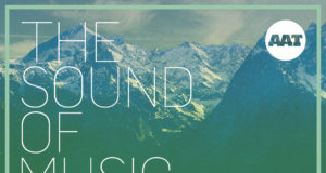 The Sound of Music, musical, Aalborg Teater