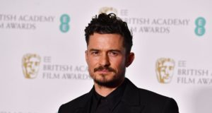 Orlando Bloom, Killer Joe, West End, theatre