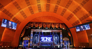 Tony Awards Show