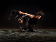 Black Box Dance Company