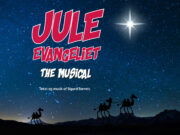 Juleevangeliet - The Musical